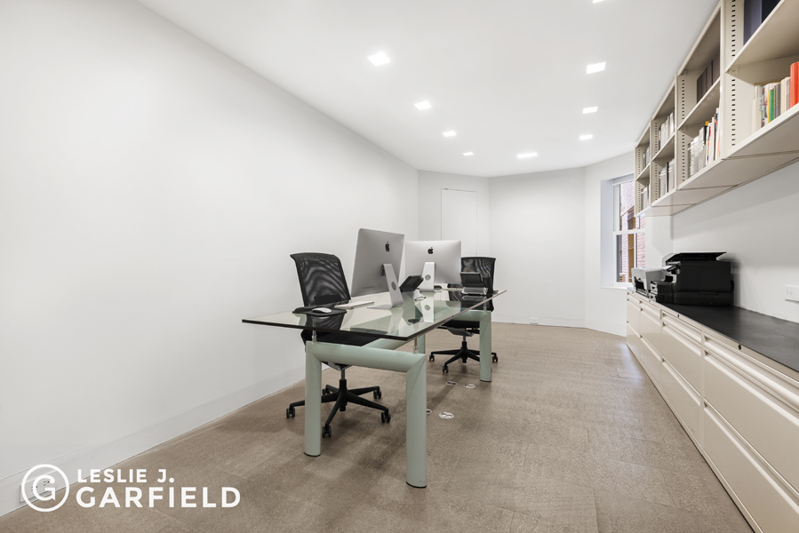64 East 77th Street Interior Photo