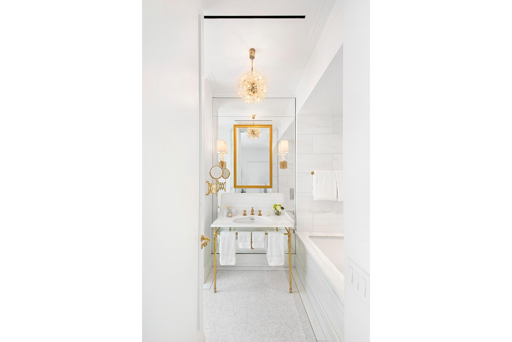 Apartment for sale at 211 Central Park West, Apt 2G