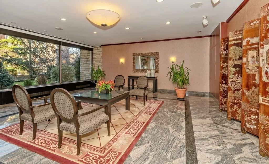111-20 73rd Avenue Forest Hills Queens NY 11375