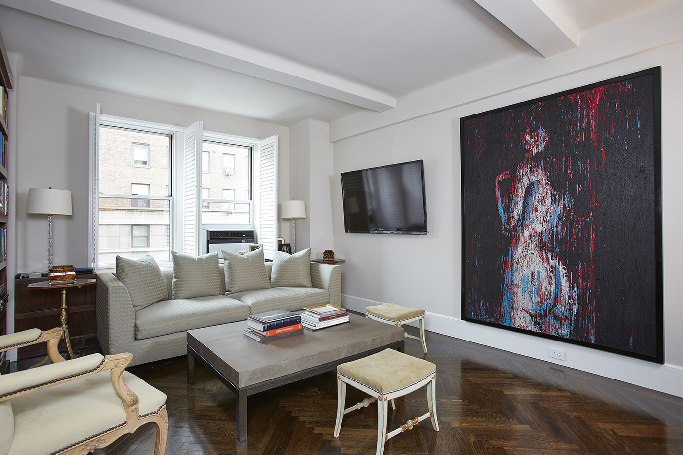 Apartment for sale at 25 East 86th Street, Apt 3C