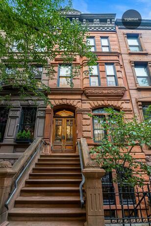 159 West 87th Street, #