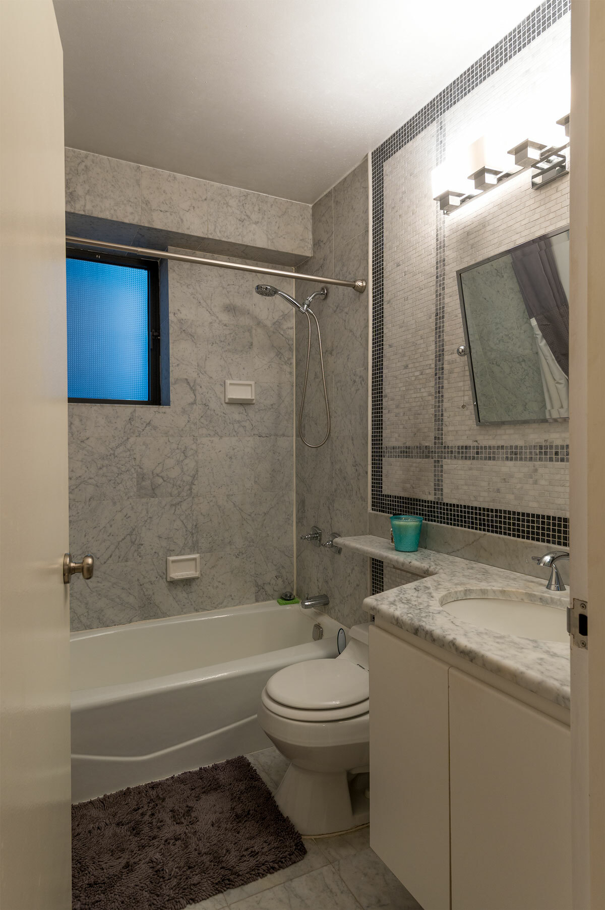 Apartment for sale at 45 East 25th Street, Apt 11A