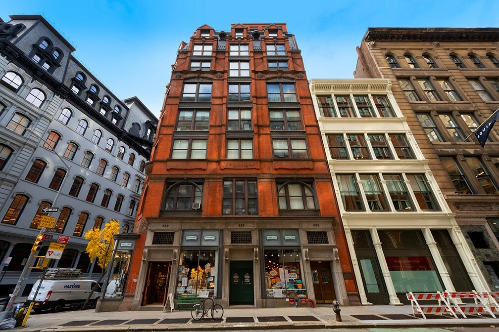 Apartment for sale at 889 Broadway, Apt 4B