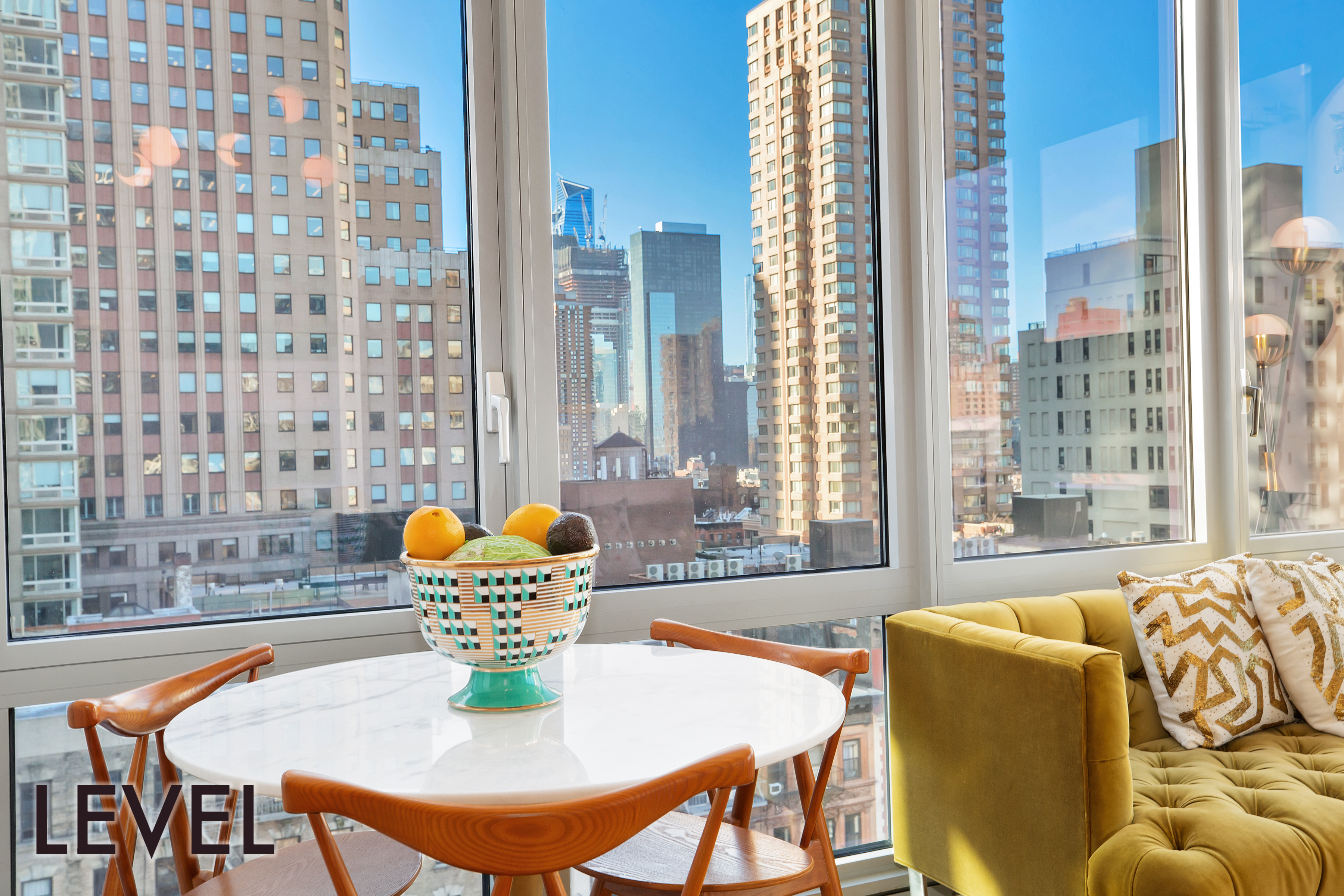 Apartment for sale at 310 West 52nd Street, Apt 10B