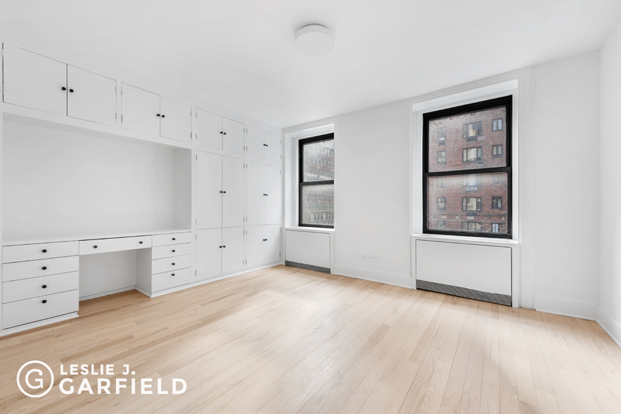 461 East 57th Street Building Sutton Place New York NY 10022