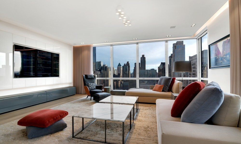 Apartment for sale at 1965 Broadway, Apt 28E