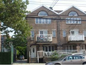 1220 Avenue Y Sheepshead Bay Brooklyn NY 11235