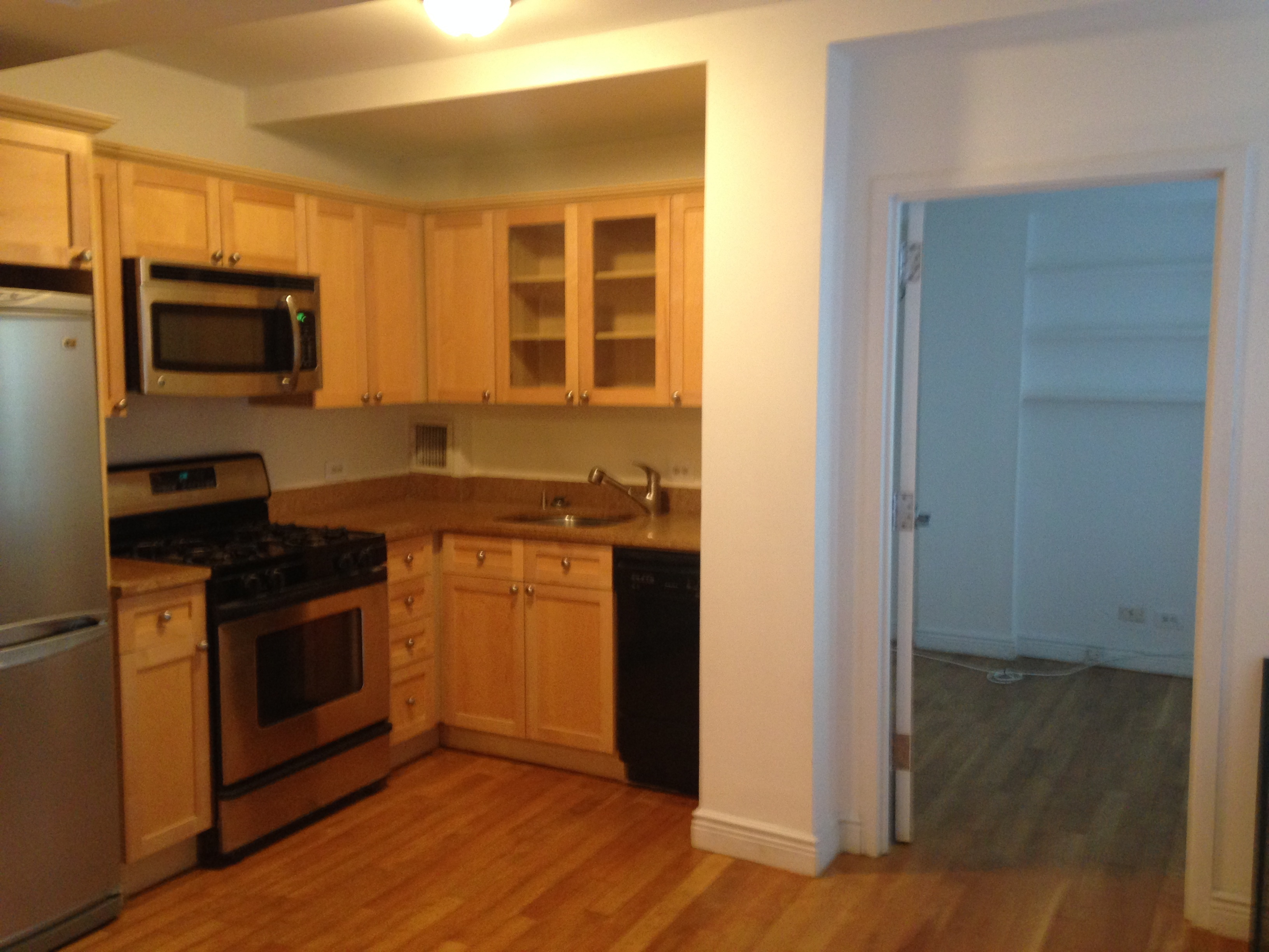Apartment for sale at 435 East 76th Street, Apt 2D