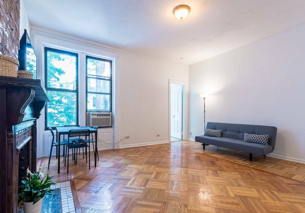 136 West 88th Street Upper West Side New York NY 10024