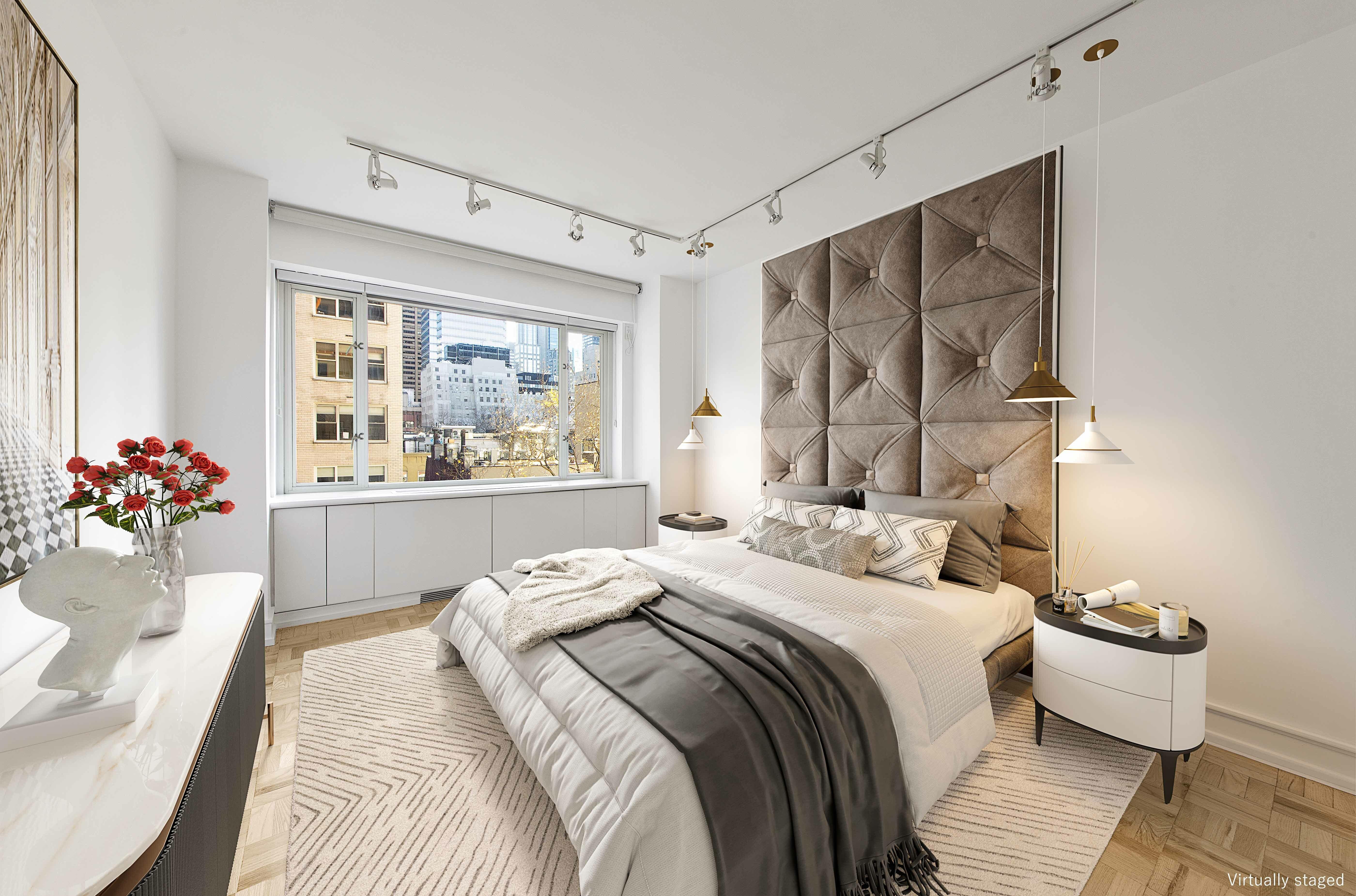 166 East 63rd Street Upper East Side New York NY 10065