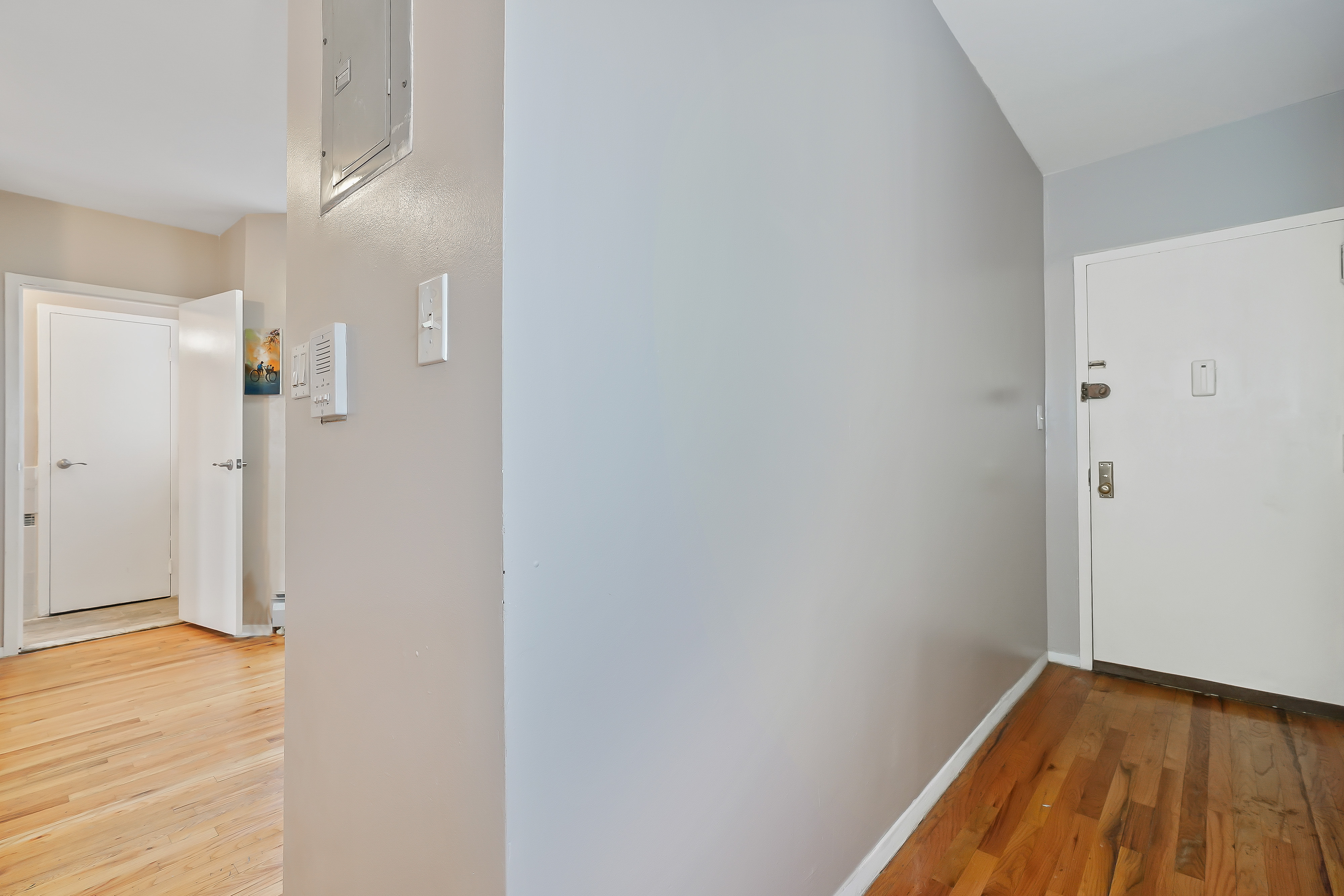 Apartment for sale at 566 Vermont Street, Apt C