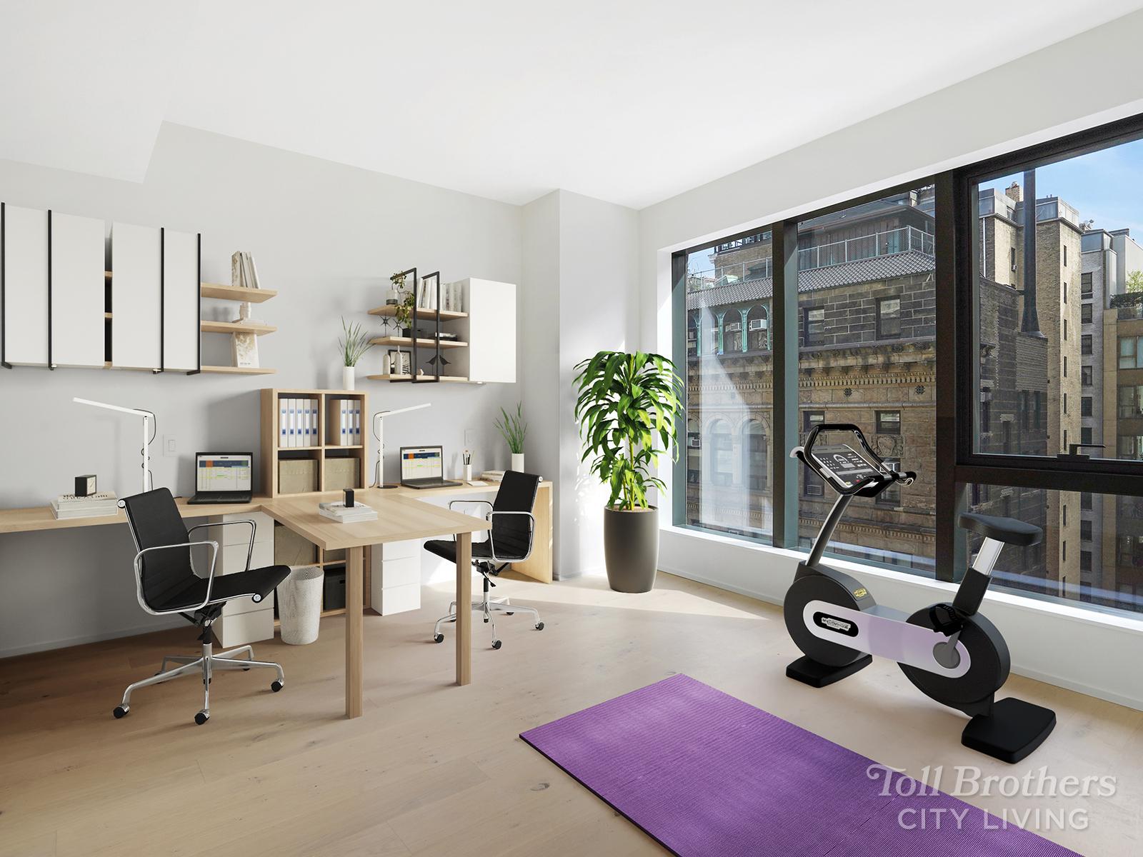 121 East 22nd Street S901 Gramercy Park New York NY 10010