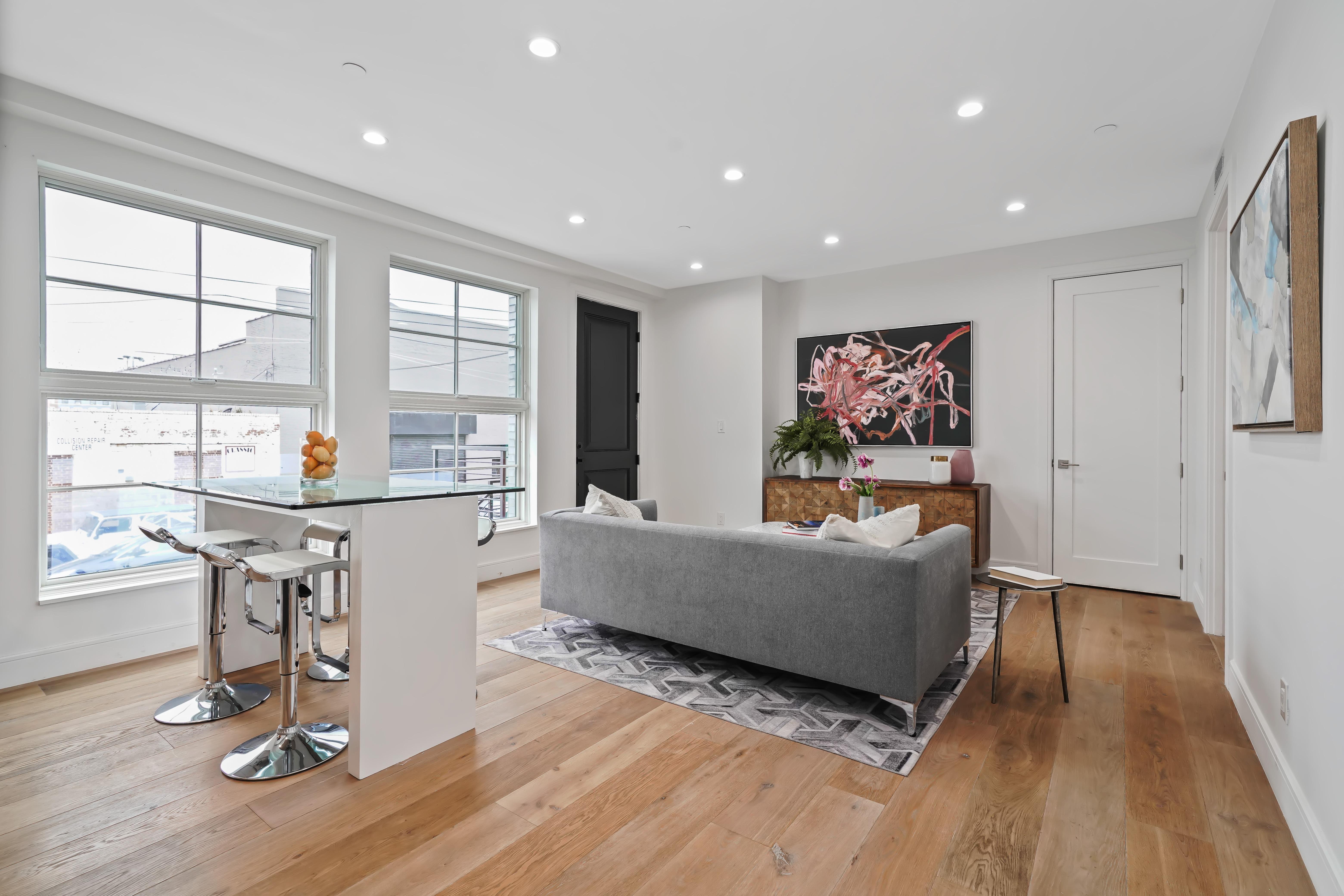 Apartment for sale at 40 Huntington Street, Apt 1E