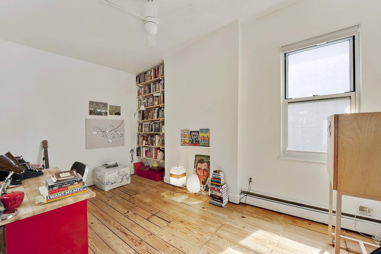71 3rd Street Gowanus Brooklyn NY 11231