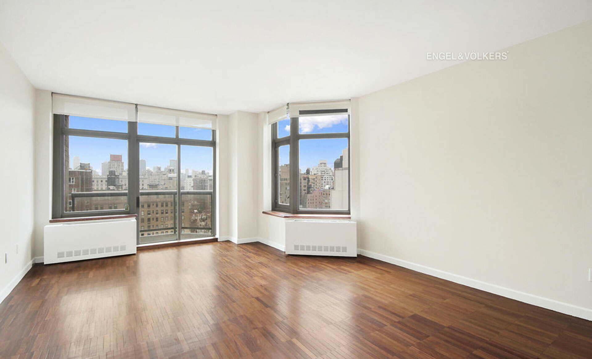 Apartment for sale at 188 East 64th Street, Apt 1206