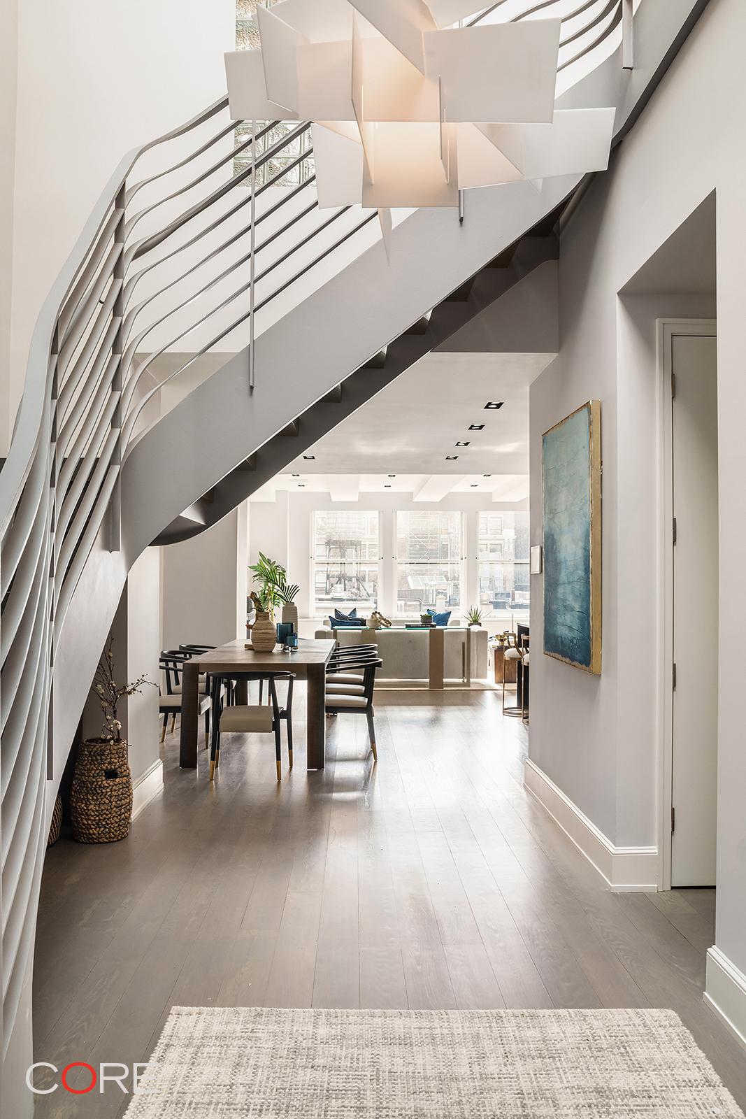 Apartment for sale at 260 Park Avenue South, Apt PHJ