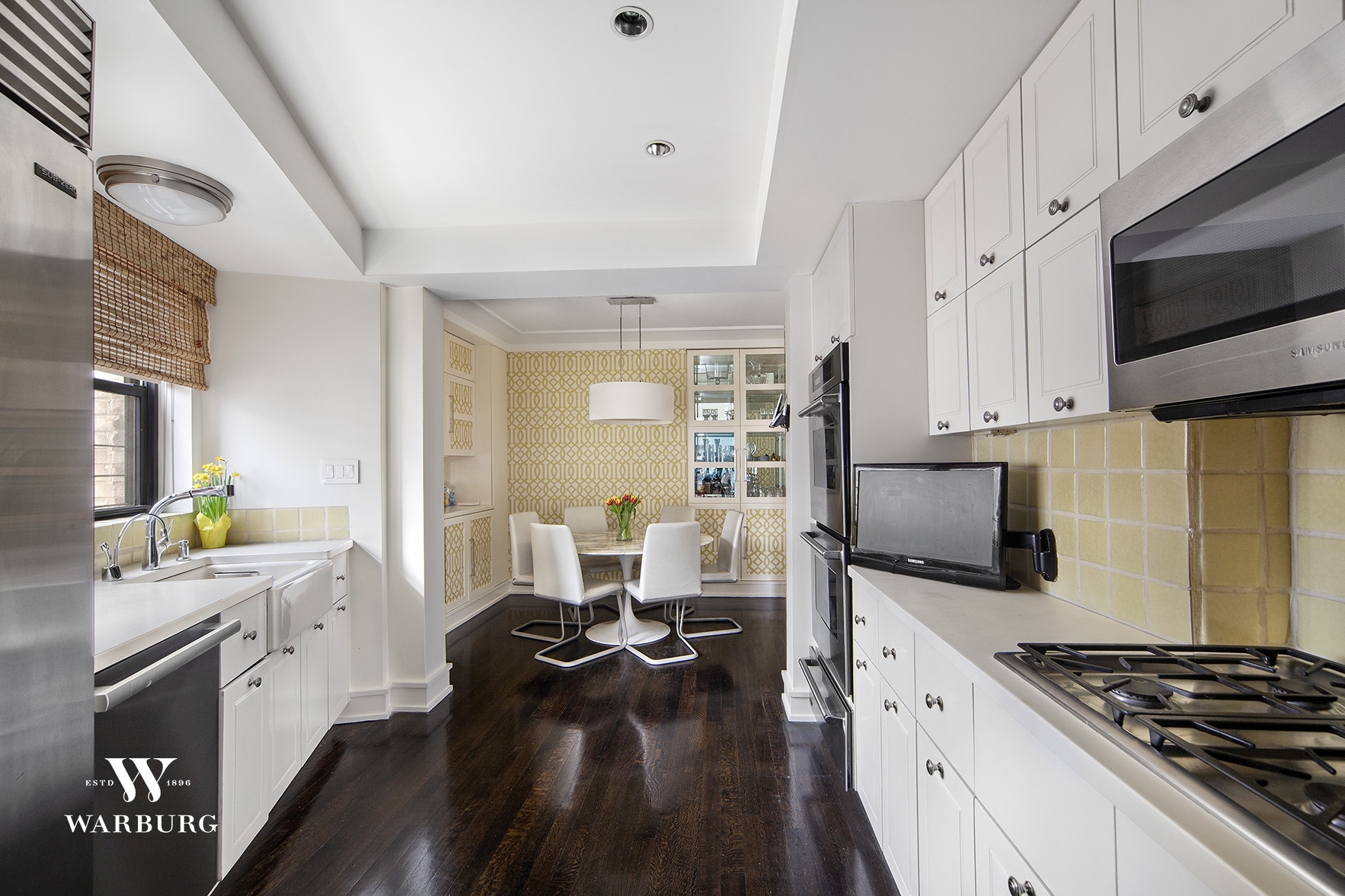 Apartment for sale at 315 East 65th Street, Apt 10AB