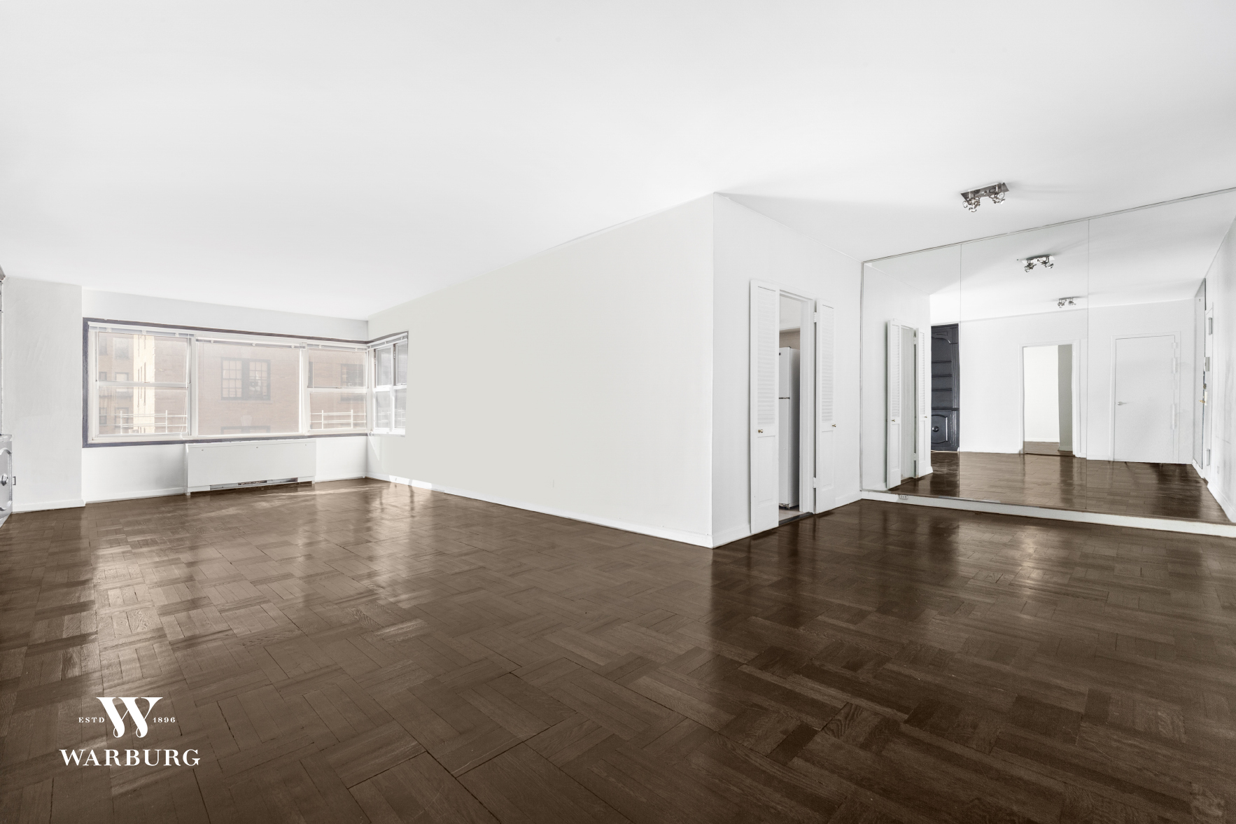 Apartment for sale at 35 East 85th Street, Apt 10-D