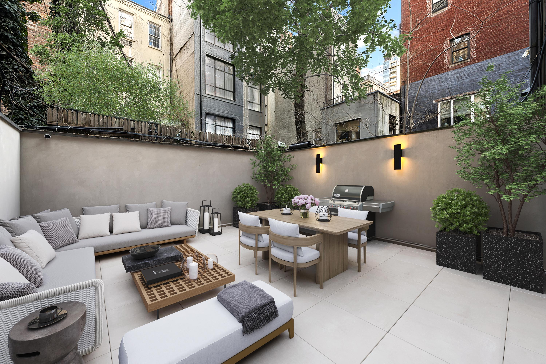 123 East 61st Street Upper East Side New York NY 10065