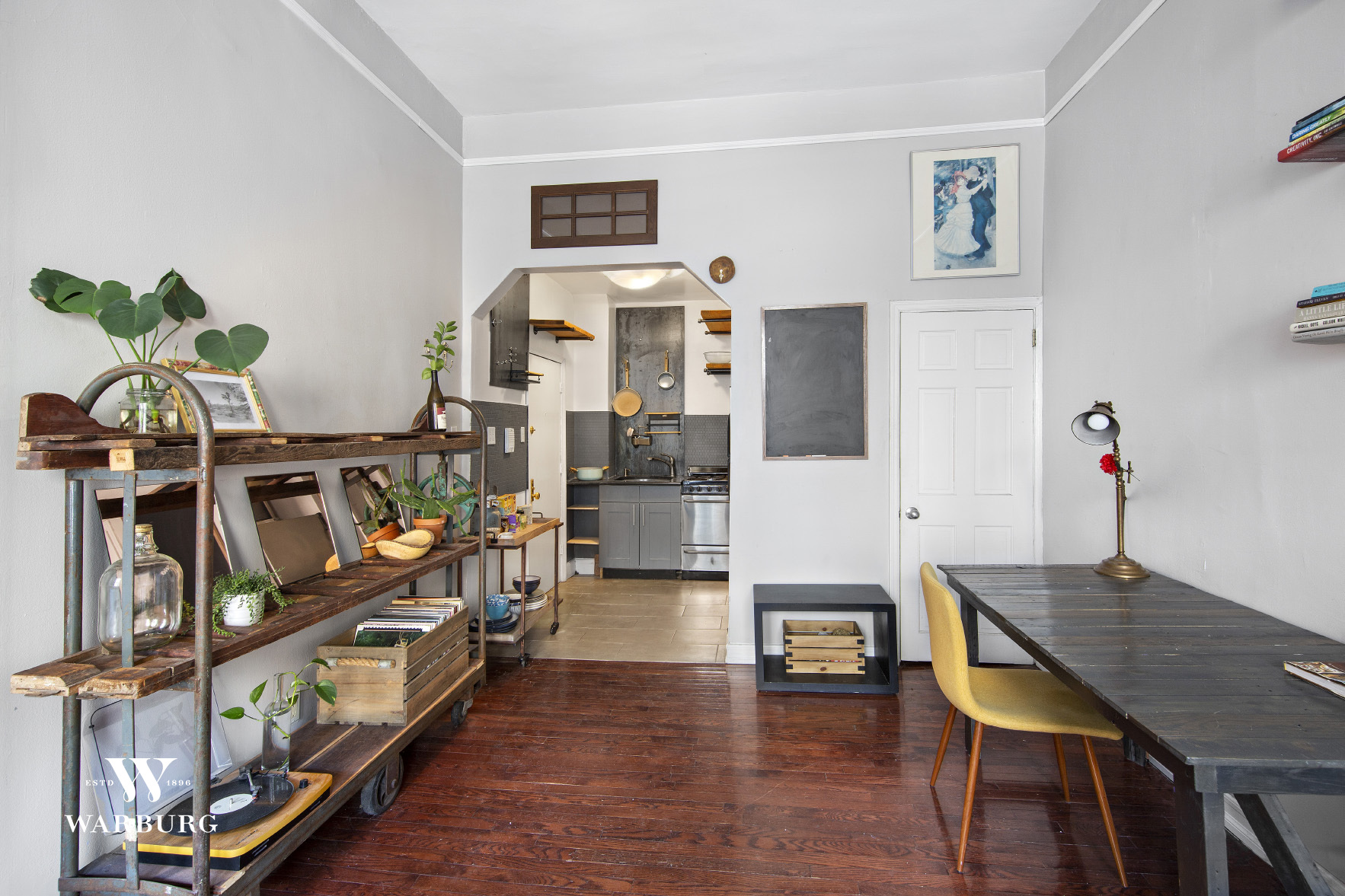 322 West 88th Street 2A Upper West Side New York NY 10024