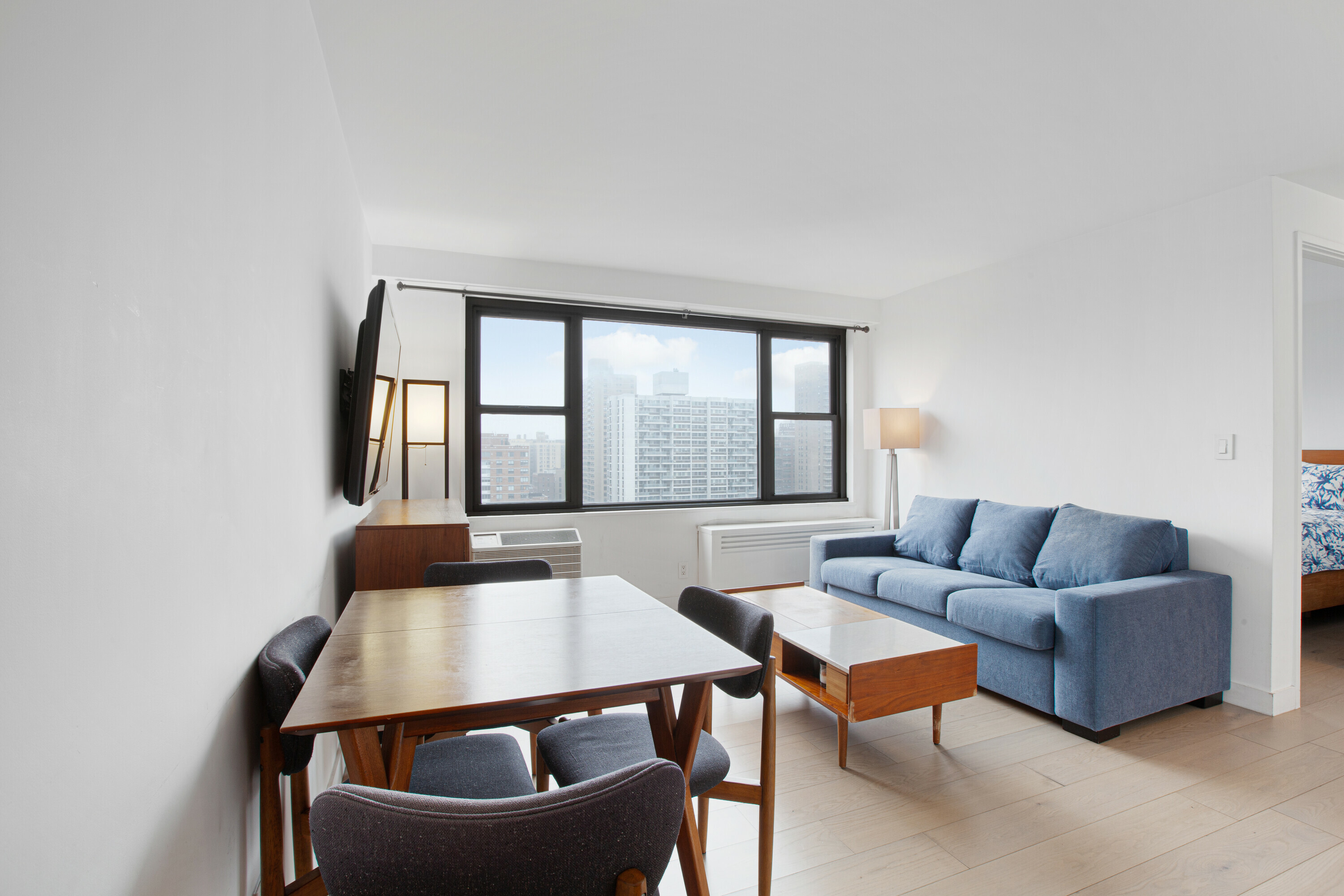 Apartment for sale at 175 West 95th Street, Apt 18J