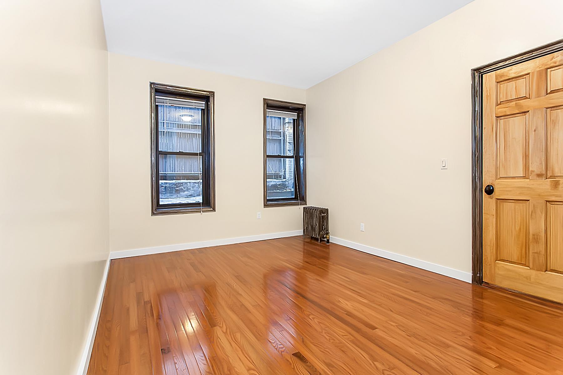 95 Cabrini Boulevard Hudson Heights New York NY 10033