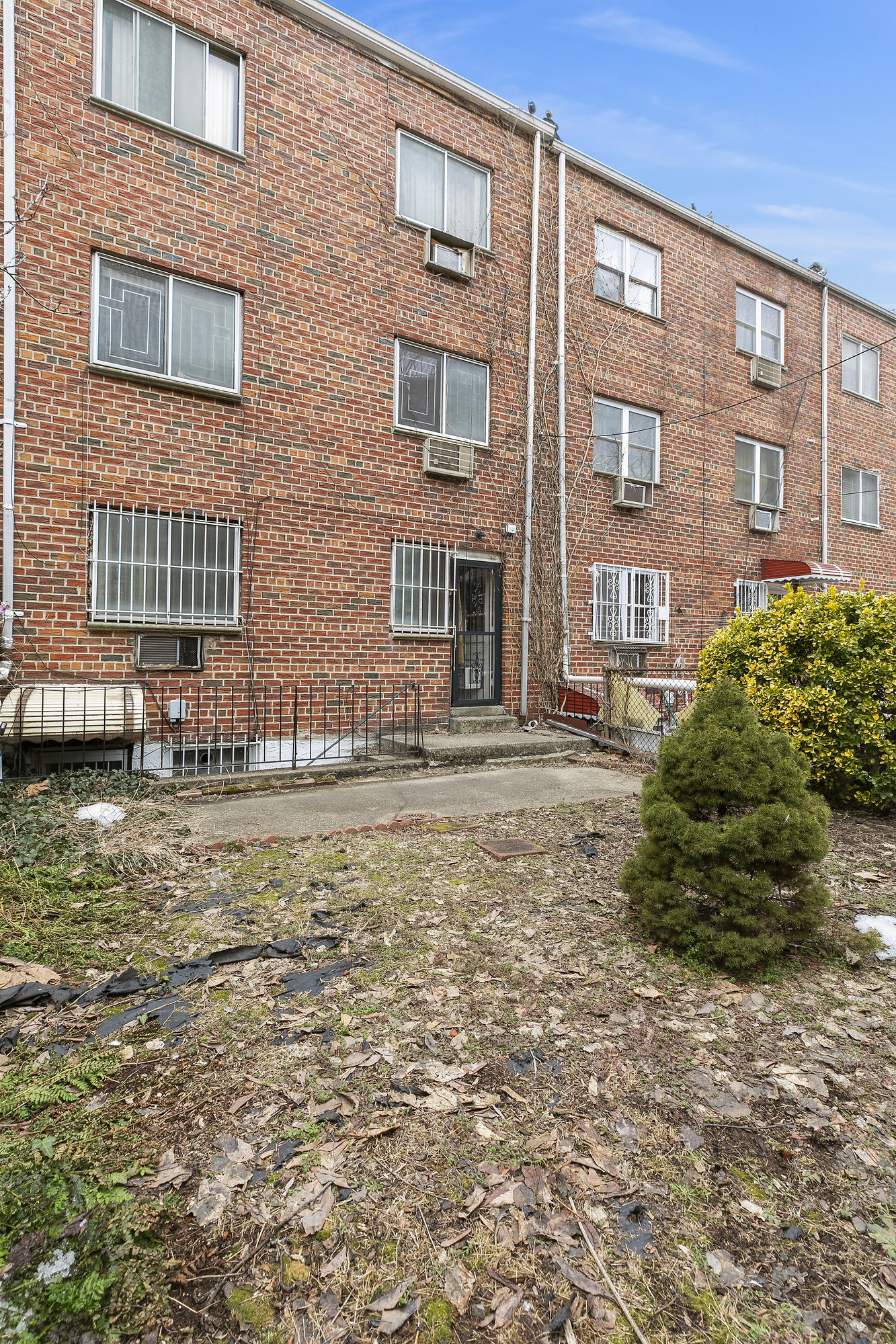 51-39 Codwise Place Queens (Other) Queens NY 11373
