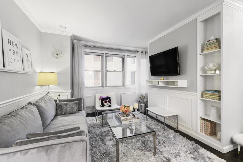 77 East 12th Street Greenwich Village New York NY 10003