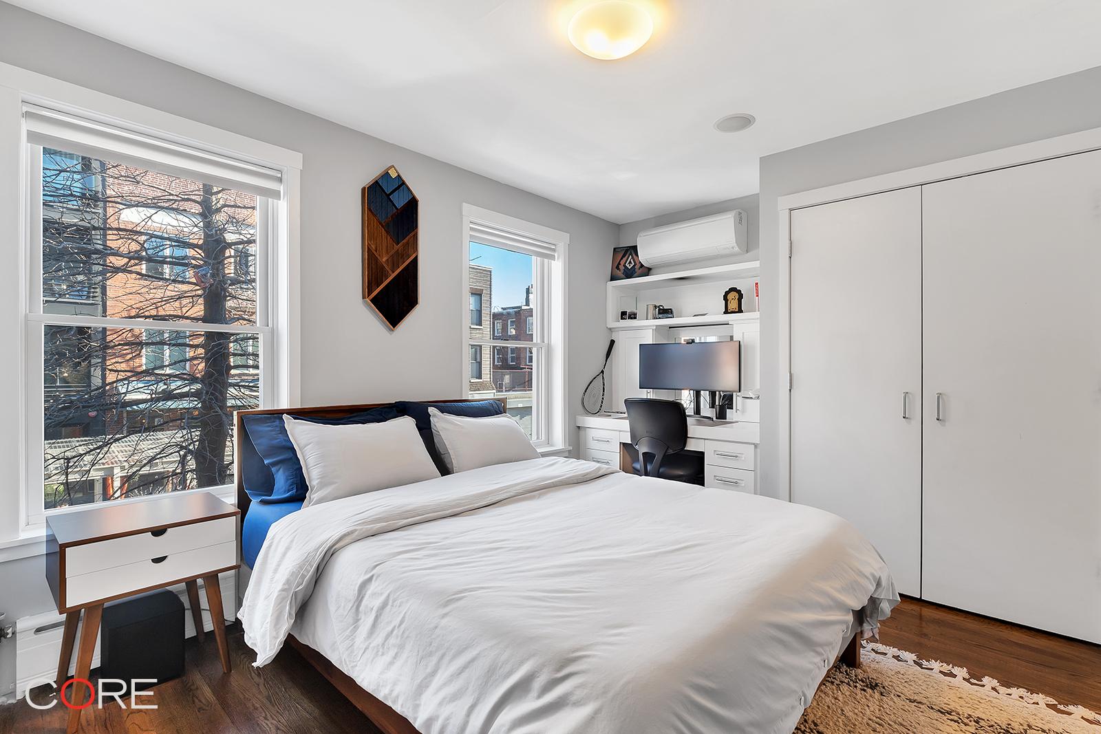 154 Wythe Avenue Greenpoint Brooklyn NY 11211
