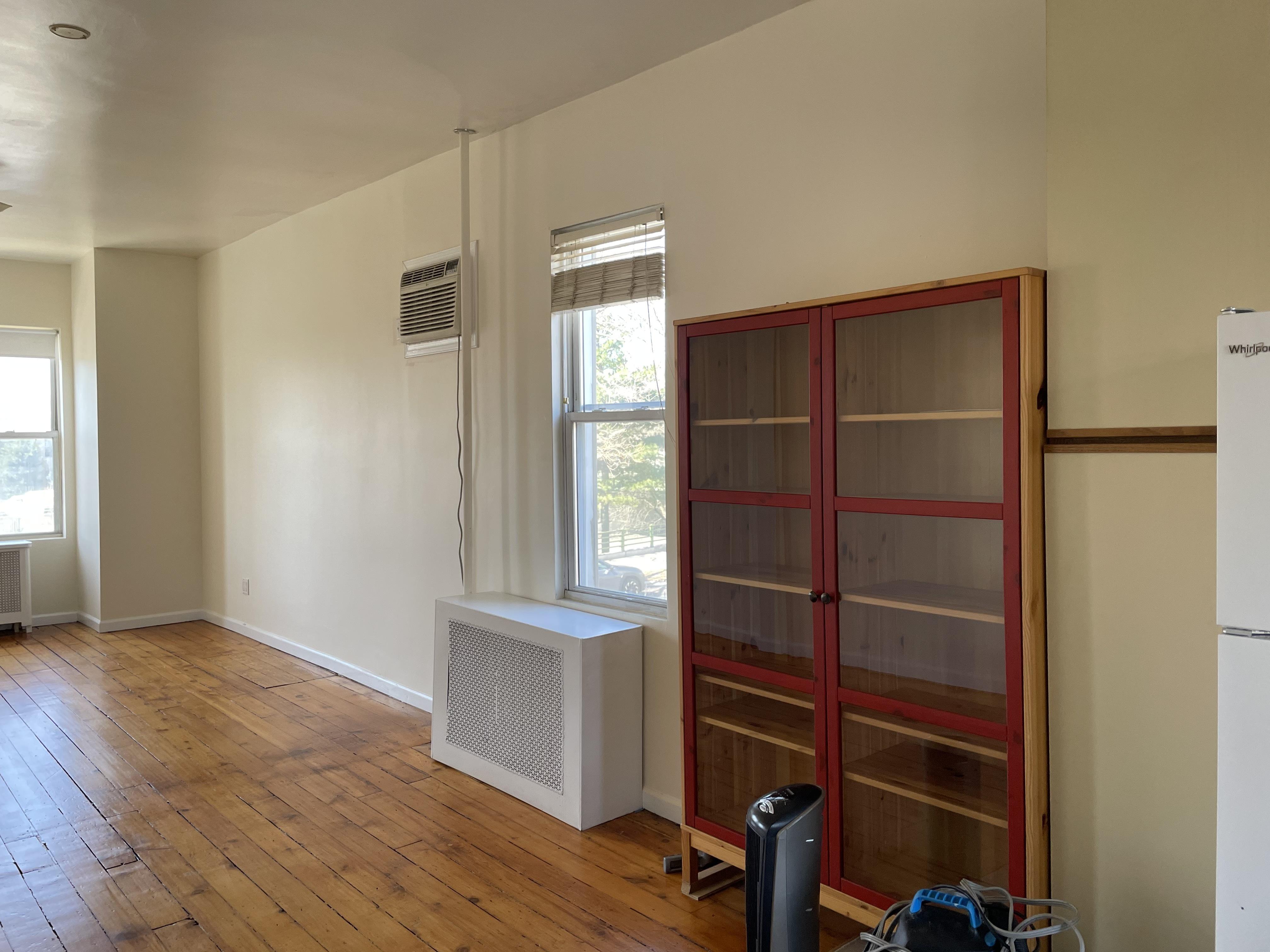 521 18th Street 2 Park Slope Brooklyn NY 11215
