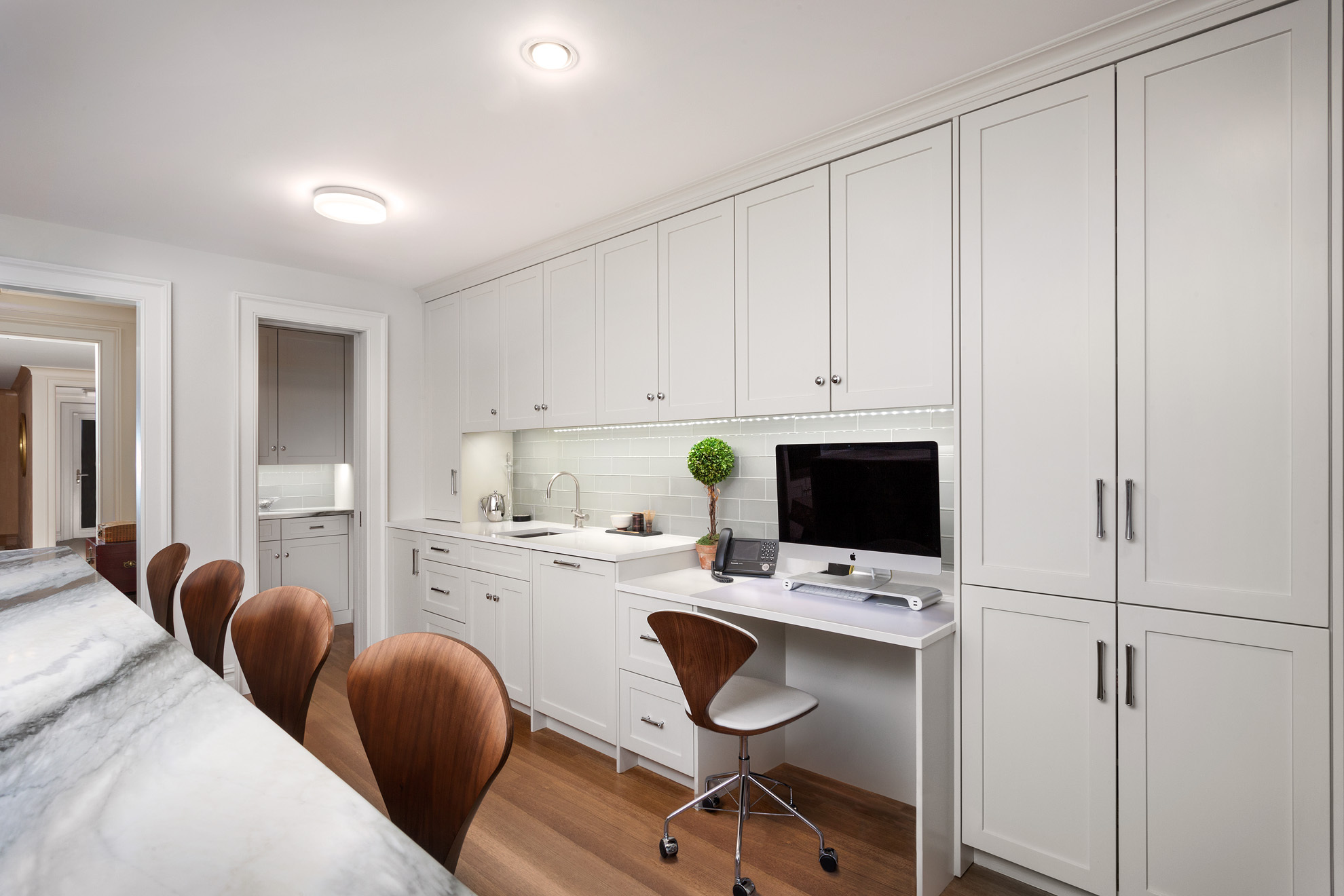 25 West 88th Street Upper West Side New York NY 10024