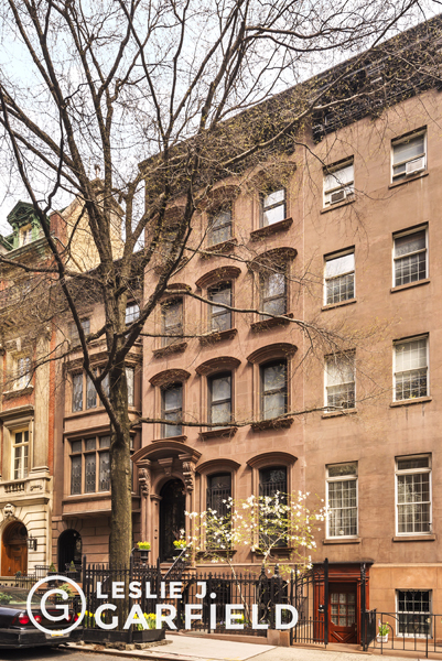 129 East 35th Street Murray Hill New York NY 10016