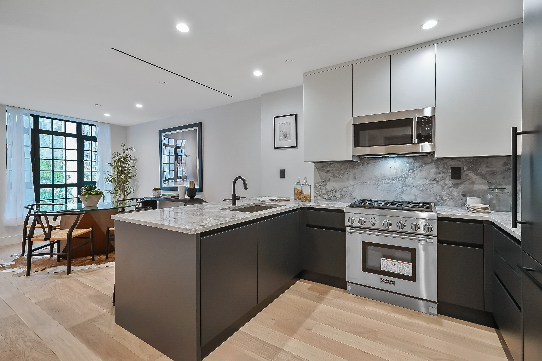 280 Atlantic Avenue Boerum Hill Brooklyn NY 11201