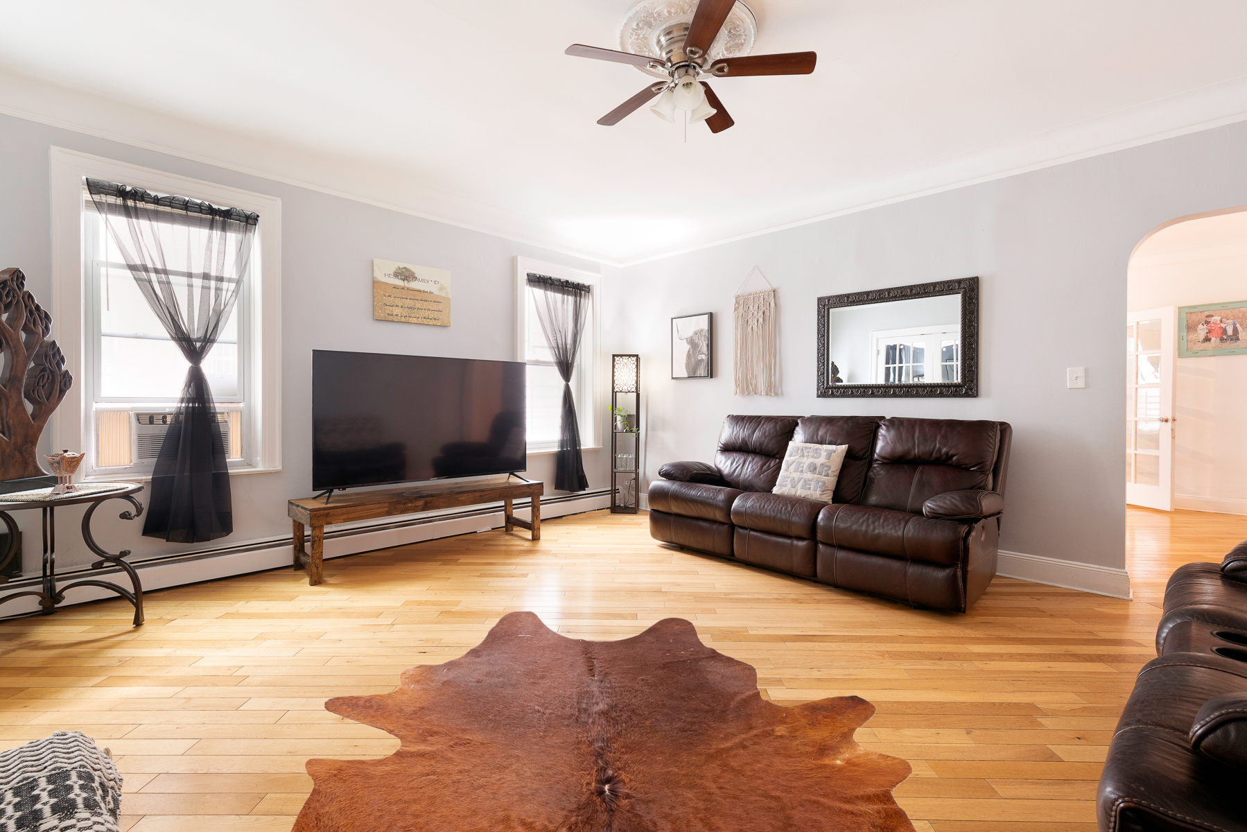 8316 6th Avenue Bay Ridge Brooklyn NY 11209