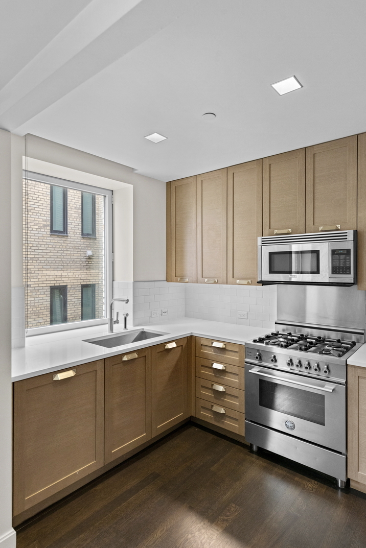 1212 Fifth Avenue Upper East Side New York NY 10029