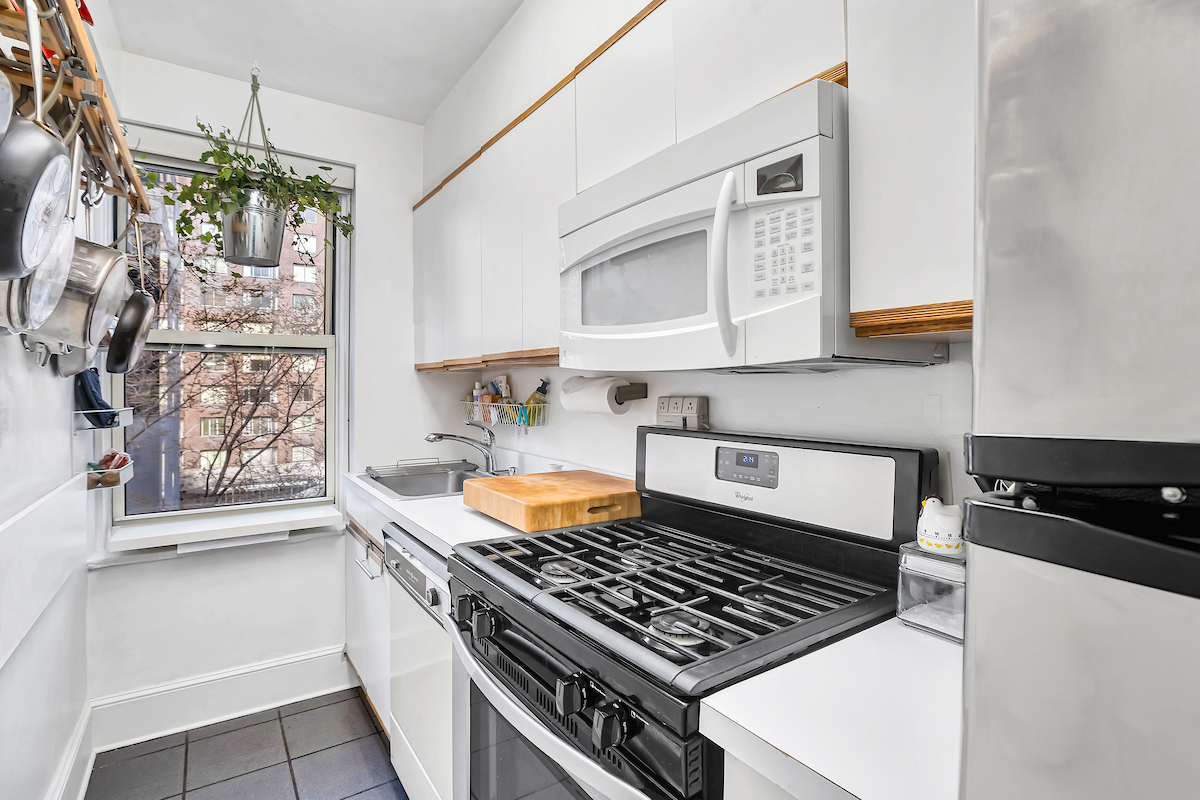 424 East 52nd Street 5B Beekman Place New York NY 10022