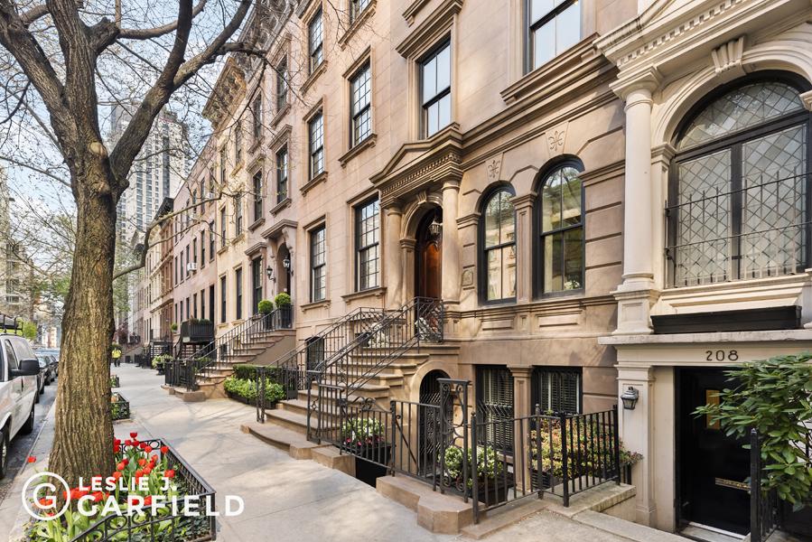 210 East 61st Street Upper East Side New York NY 10065