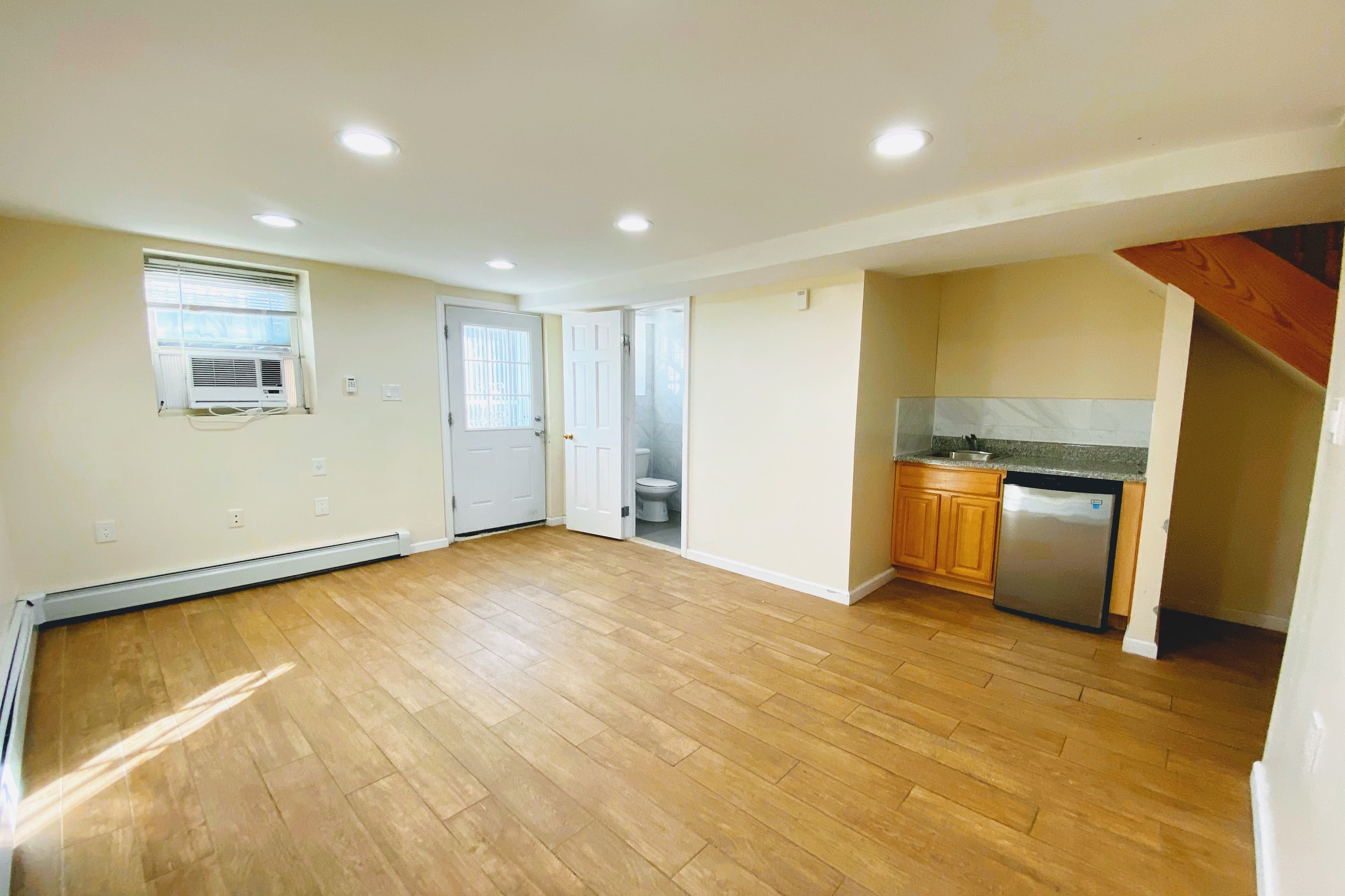67-94 Austin Street Forest Hills Queens NY 11375