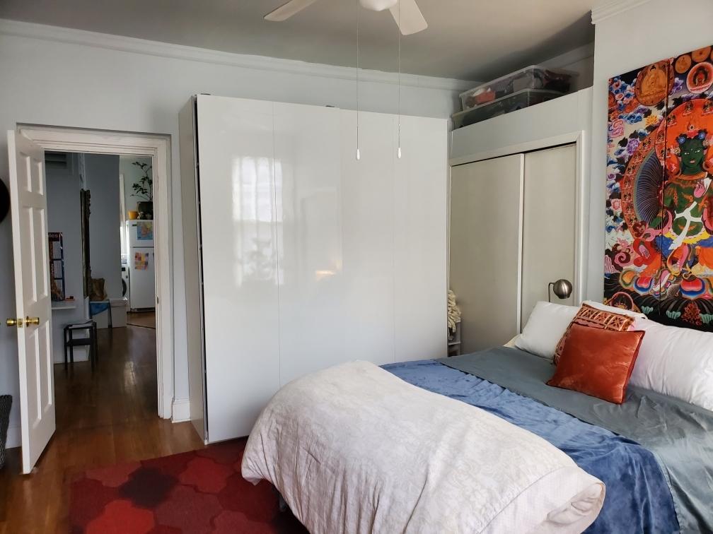 127 Butler Street Boerum Hill Brooklyn NY 11231