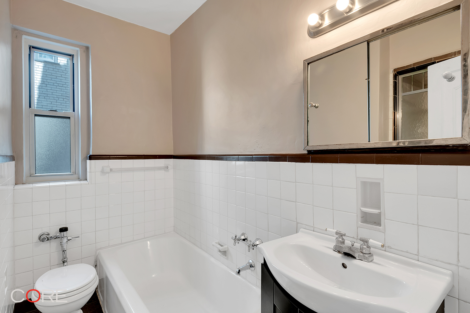 35-36 76th Street Jackson Heights Queens NY 11372