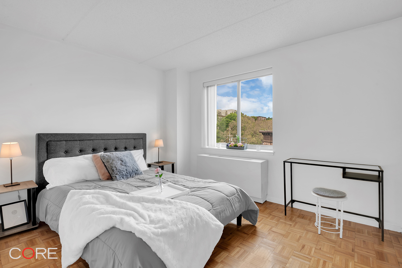 68 Bradhurst Avenue West Harlem New York NY 10039