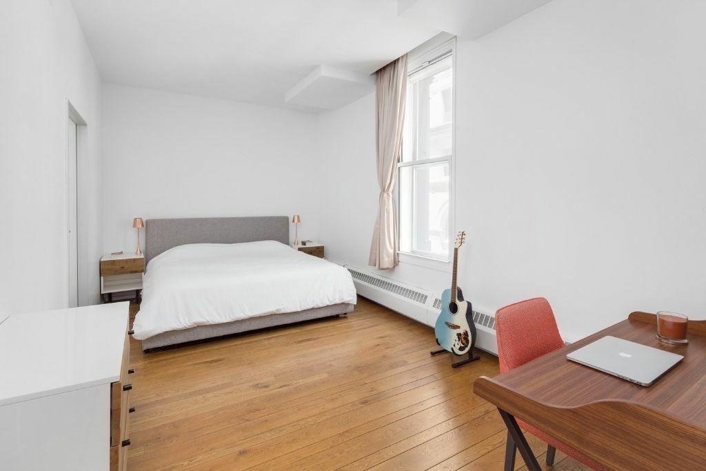21 Astor Place Noho New York NY 10003