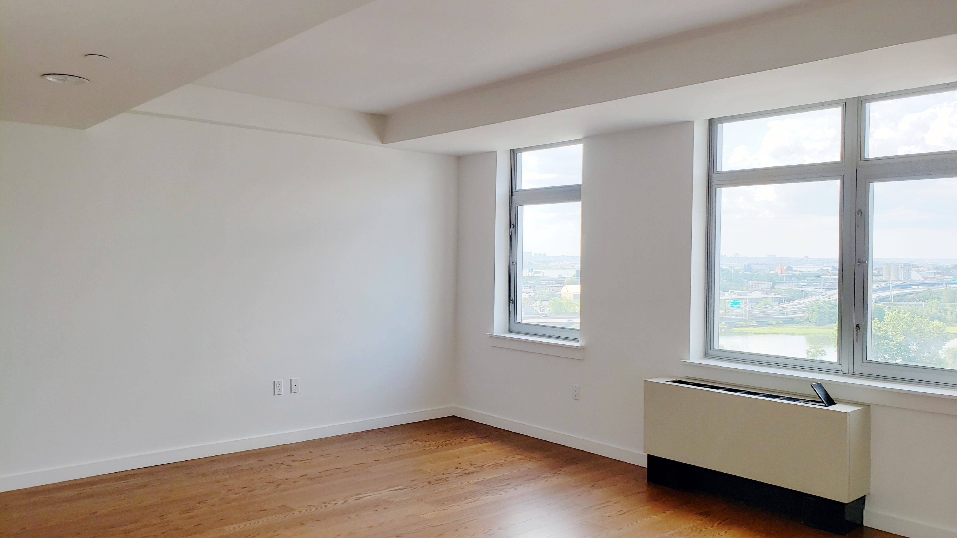 40-26 College Point Boulevard Flushing Queens NY 11368
