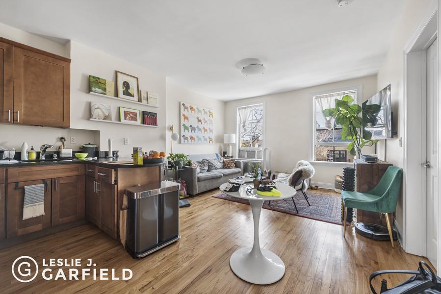 39 Sidney Place Brooklyn Heights Brooklyn NY 11201