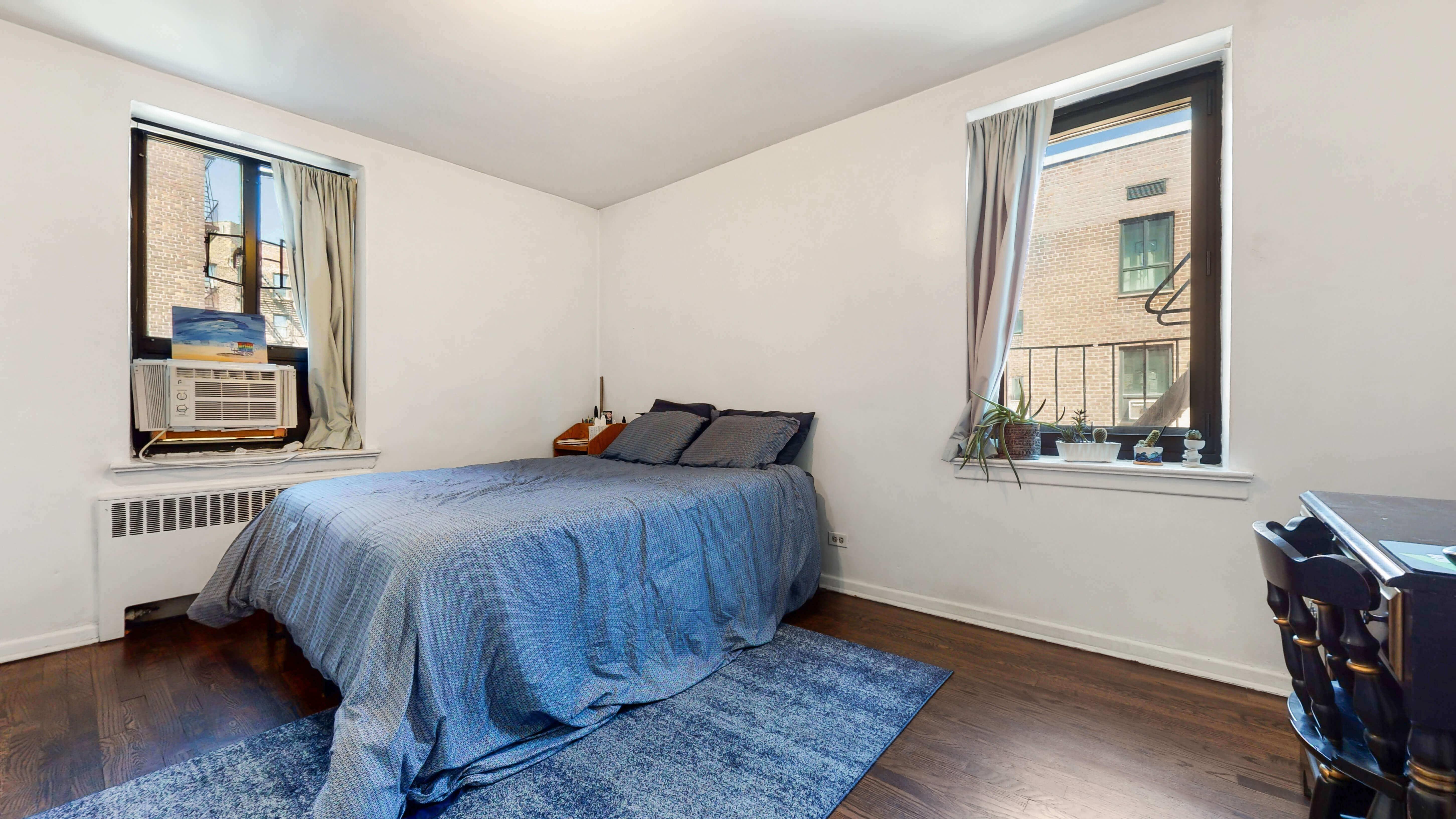 14 Bogardus Place Inwood New York NY 10040
