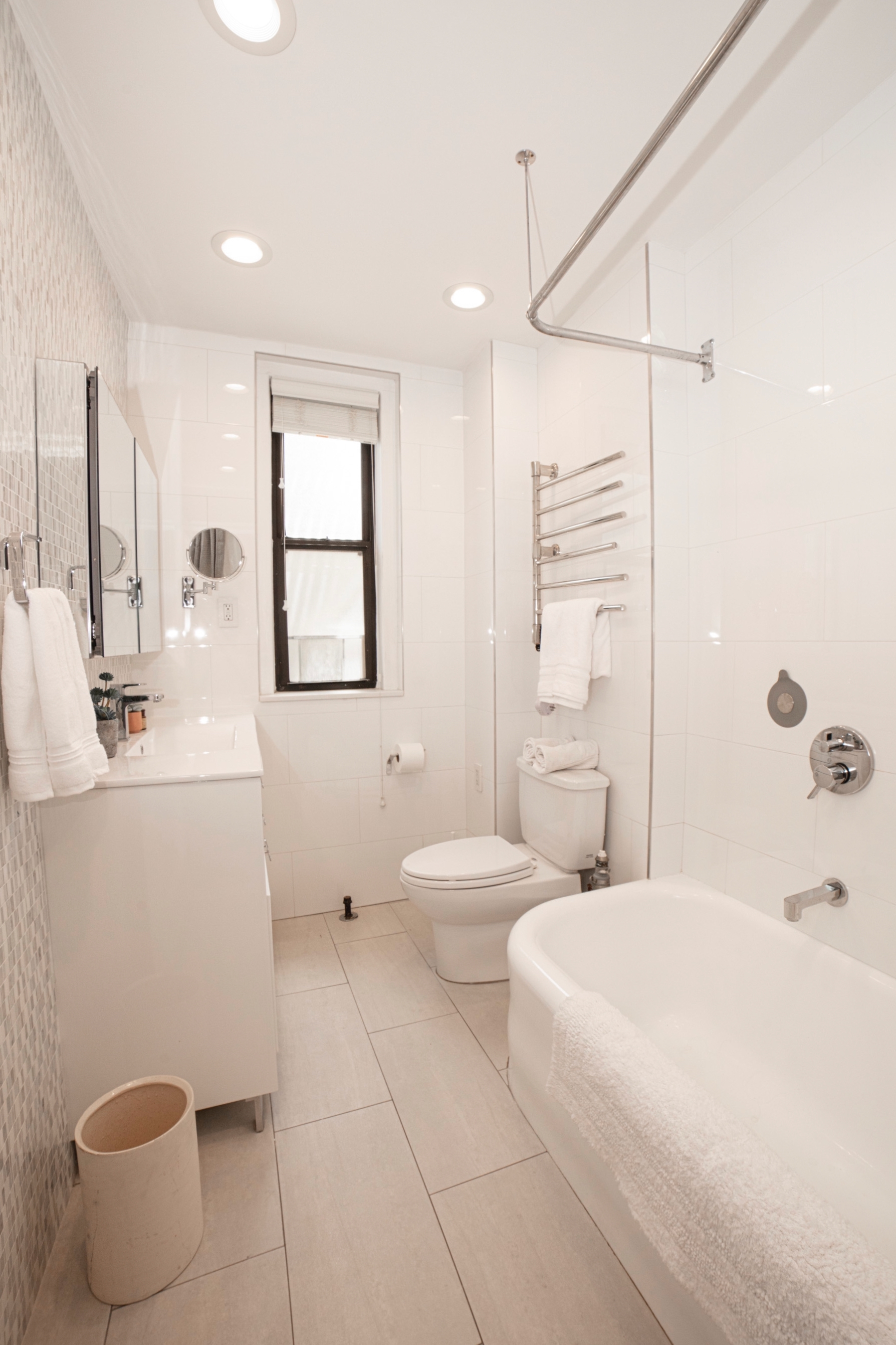 175 West 73rd Street Upper West Side New York NY 10023