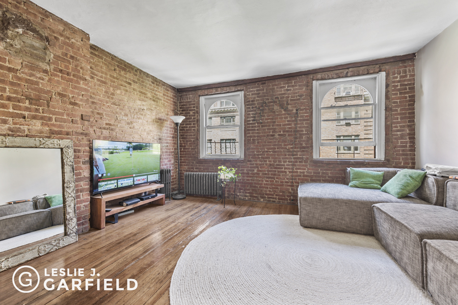316 West 78th Street Upper West Side New York NY 10024