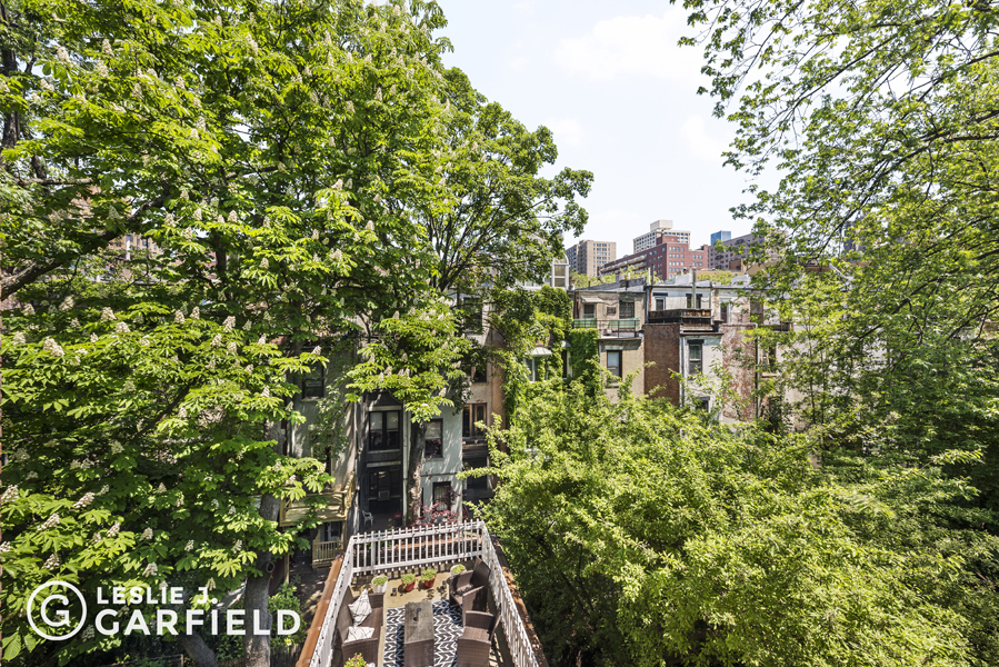 149 West 87th Street Upper West Side New York NY 10024