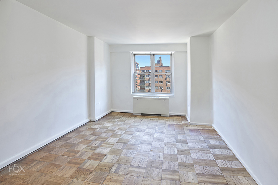 75 East End Avenue Upper East Side New York NY 10028