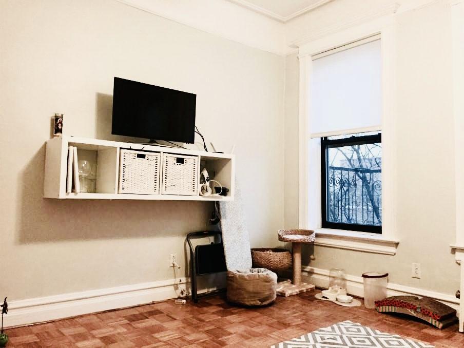 440 Prospect Avenue Park Slope Brooklyn NY 11215